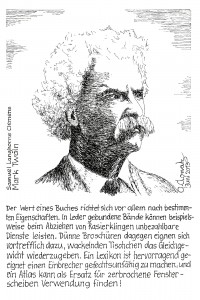 Twain02